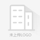 宿迁鑫潮信息技术有限公司