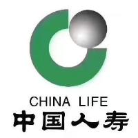 中国人寿新津公司