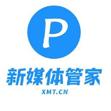 宿遷鑫潮信息技術有限公司