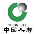 中國人保壽險